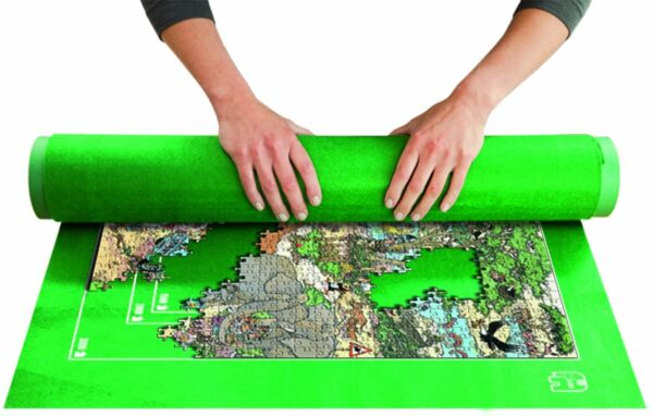 Puzzle Mates Puzzle & Roll (up to 3000 piece puzzles) 2