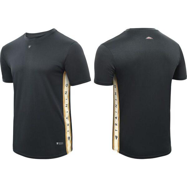 aura small t shirt 4