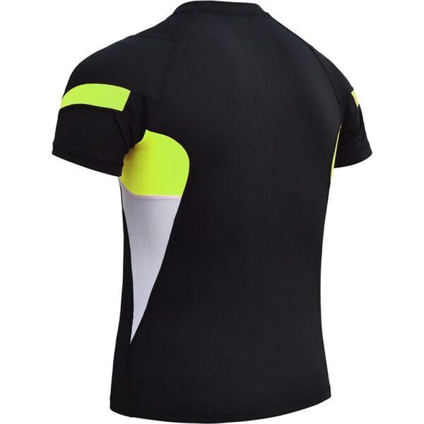 compressin shirt 4