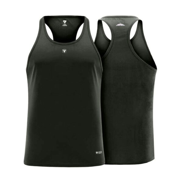 t1 stinger vest grey 1
