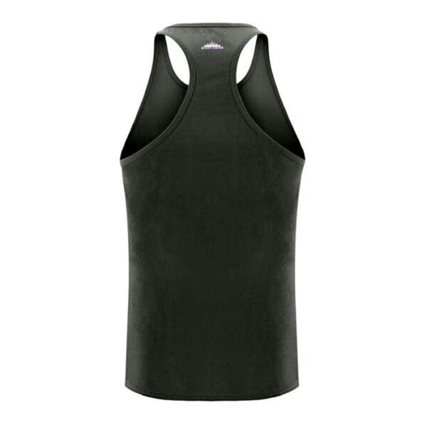 t1 stinger vest grey 2
