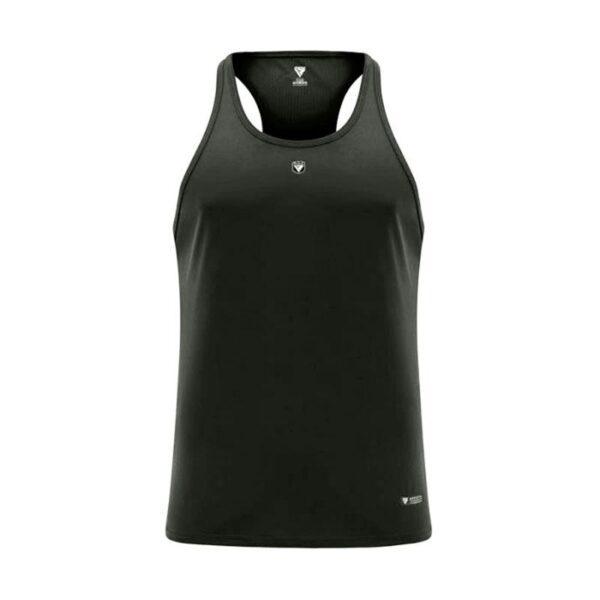 t1 stinger vest grey 3