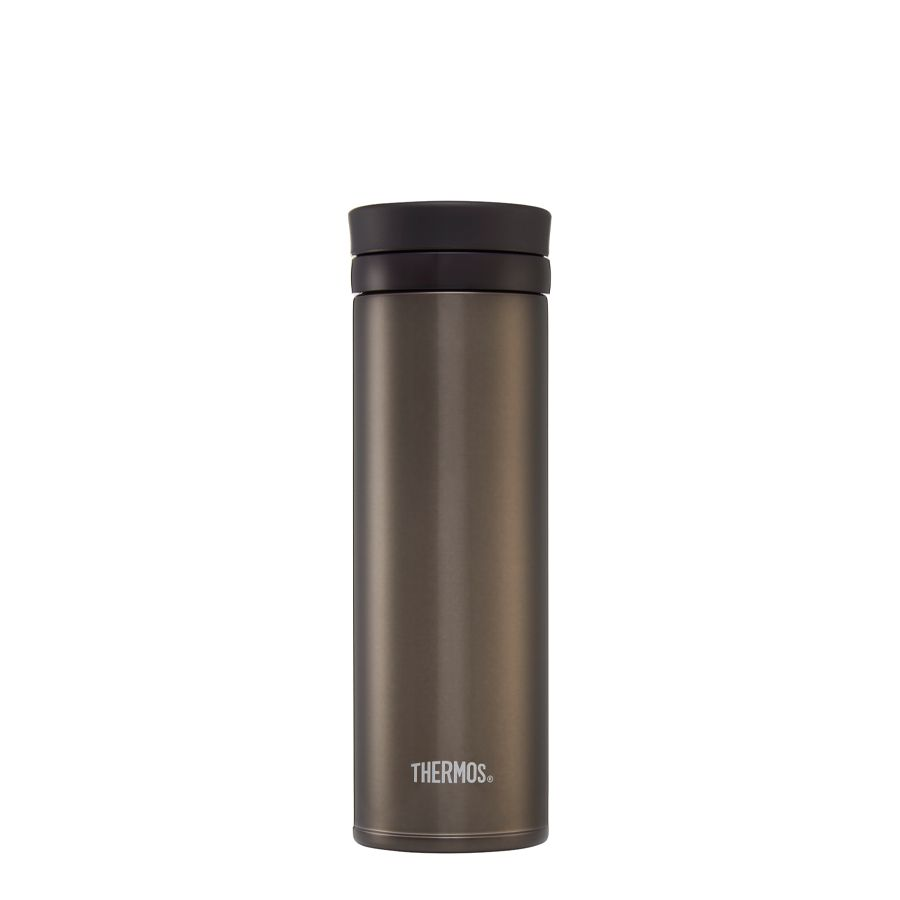 travel tumbler graphite 350ml 192480 01 1
