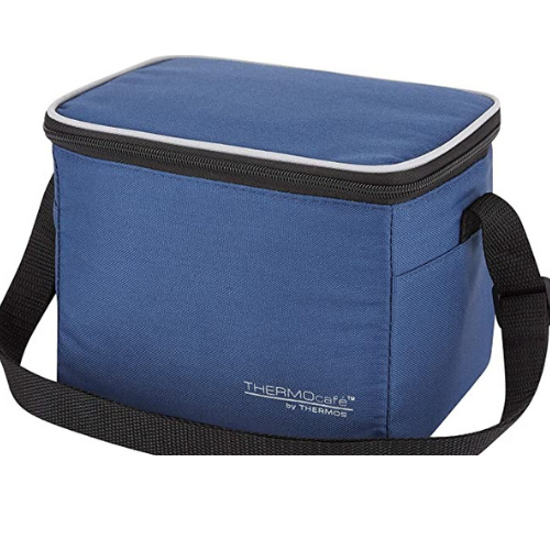 ThermoCafe Individual Cool Bag 3.5L