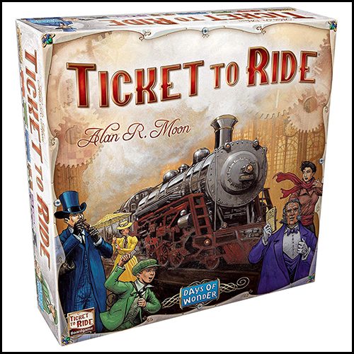 Days-of-Wonder-Ticket-to-Ride-Board-Game