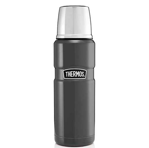 Stainless King Flask 1.2L