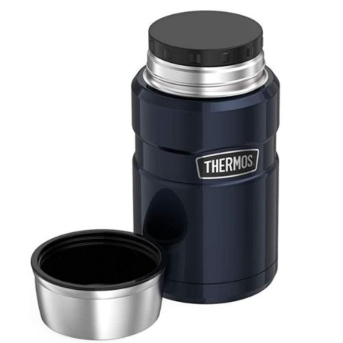 Stainless King Food Flask 710ml 2
