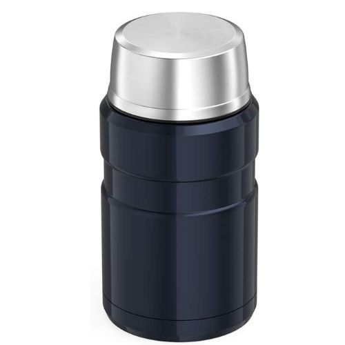 Stainless King Food Flask 710ml 3