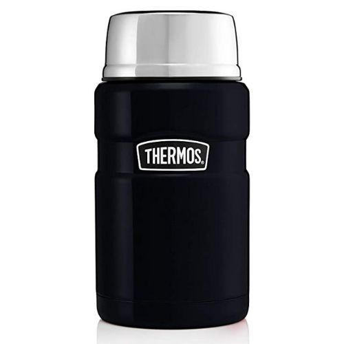 Stainless King Food Flask 710ml 4