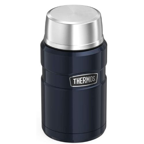 Stainless King Food Flask 710ml