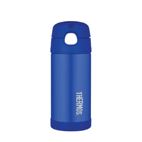 THERMOS FUNTAINER BOTTLE 355ML 2