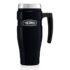 Stainless King Travel Mug 470ml