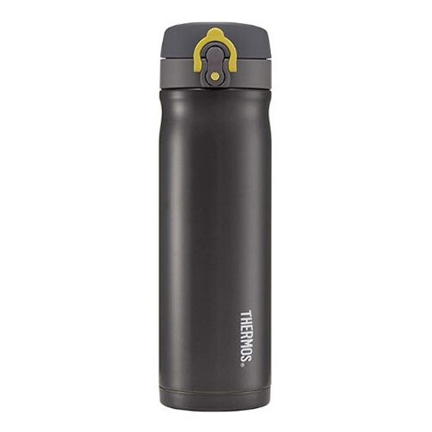 Thermos Direct Drink Flask 470ml
