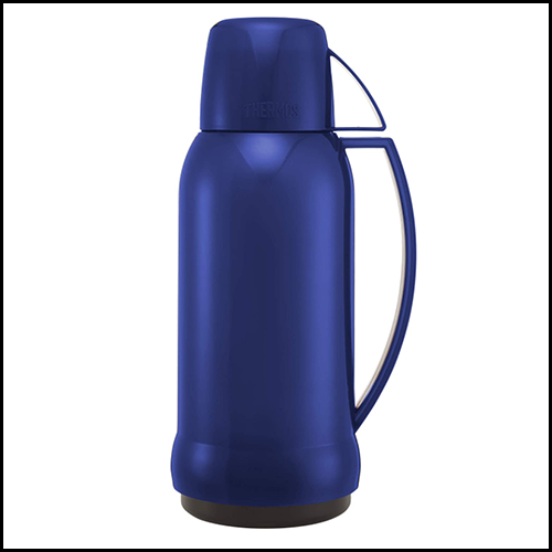Thermos Jupiter 38 Series Flask 500ml 2