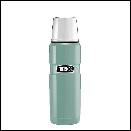 Thermos STAINLESS KING™ FLASK 470ML