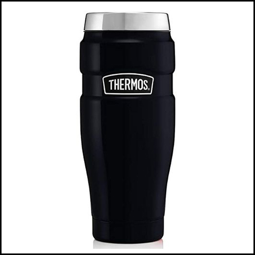 Stainless King Travel Tumbler 470ml