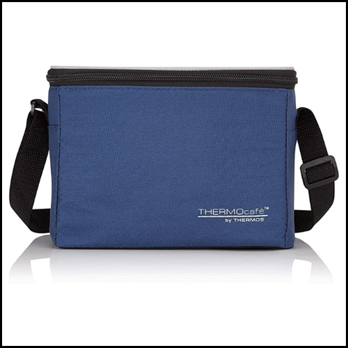 Thermos ThermoCafe Individual Cool Bag