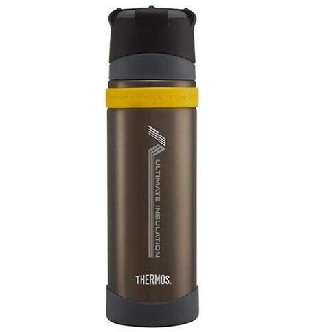Ultimate Series Flask 500ml