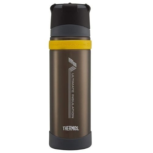 Ultimate Series Flask 500ml