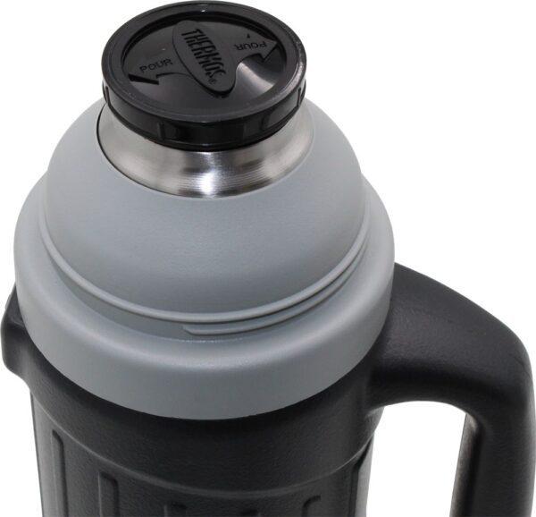 hercules flask 1l 184653 usage lid