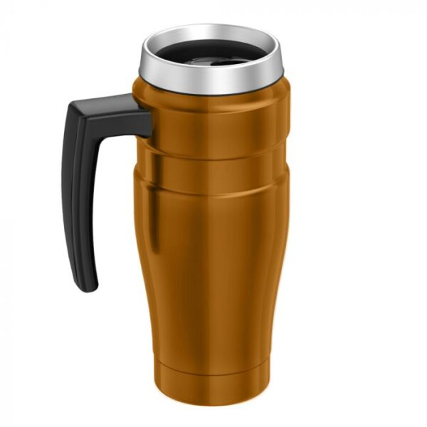 stainless king travel mug copper 470ml 170268 hr back 1