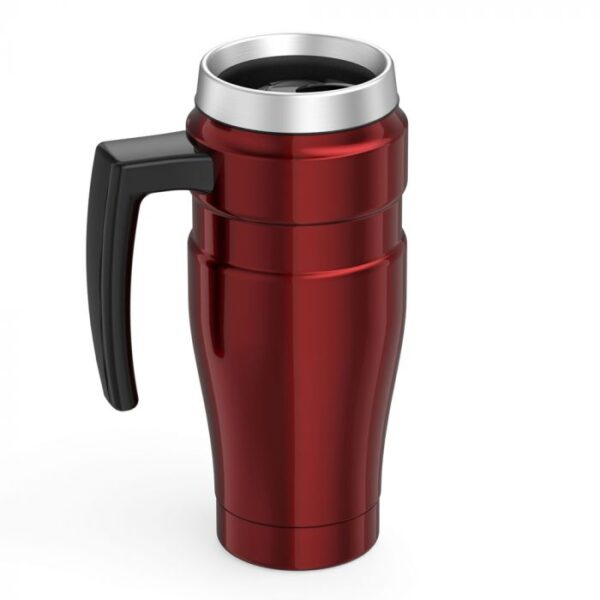 stainless king travel mug red 470ml 101813 hr back