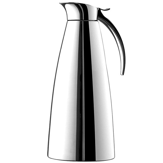 stainless steel carafe 2020