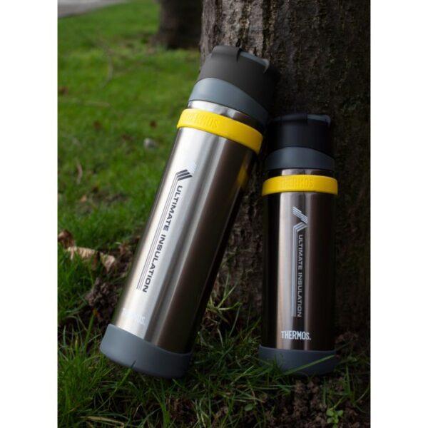 ultimate flask 500ml 104105 lifestyle