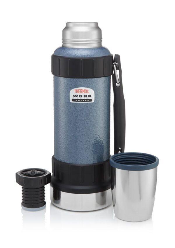 work series flask