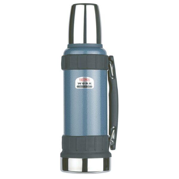 work series flask 1.2l