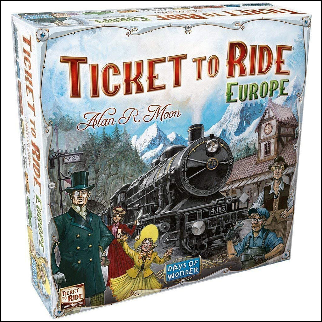 Ticket-to-Ride-Europe 1