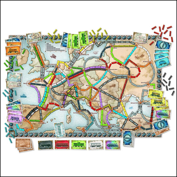 Ticket-to-Ride-Europe-2