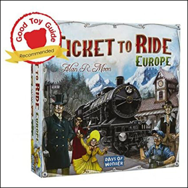 Ticket-to-Ride-Europe-5