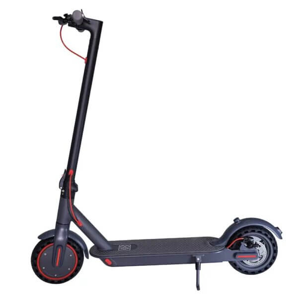 Aovo Pro Electric Scooter M365 Pro ES60