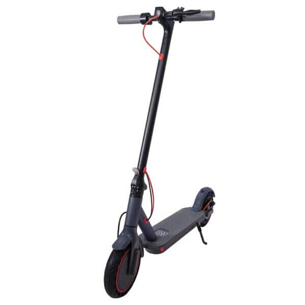 AOVO PRO Electric Scooter 2