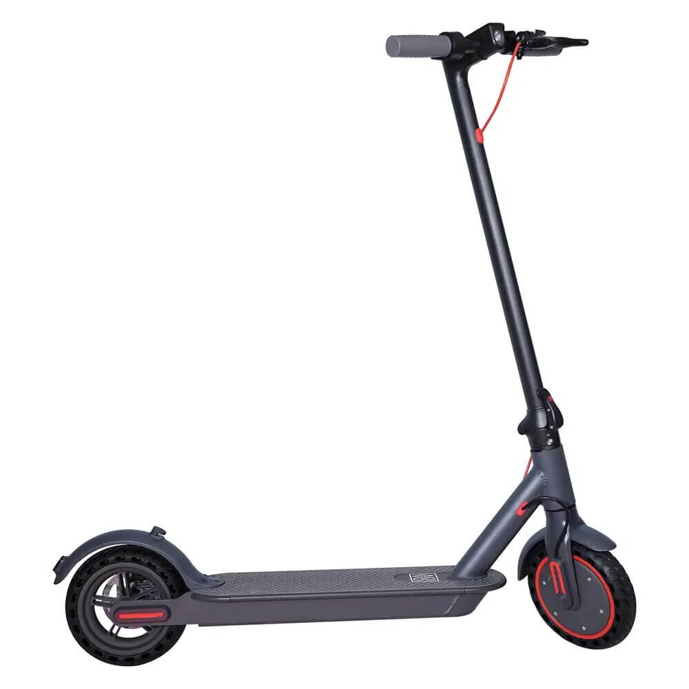 AOVO PRO Electric Scooter 1