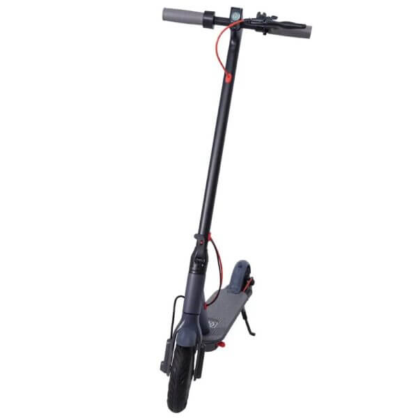 AOVO PRO Electric Scooter 7