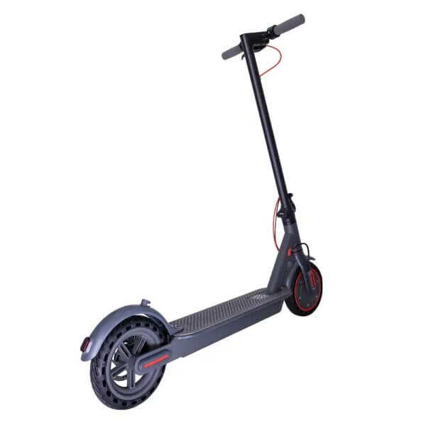 AOVO PRO Electric Scooter 5