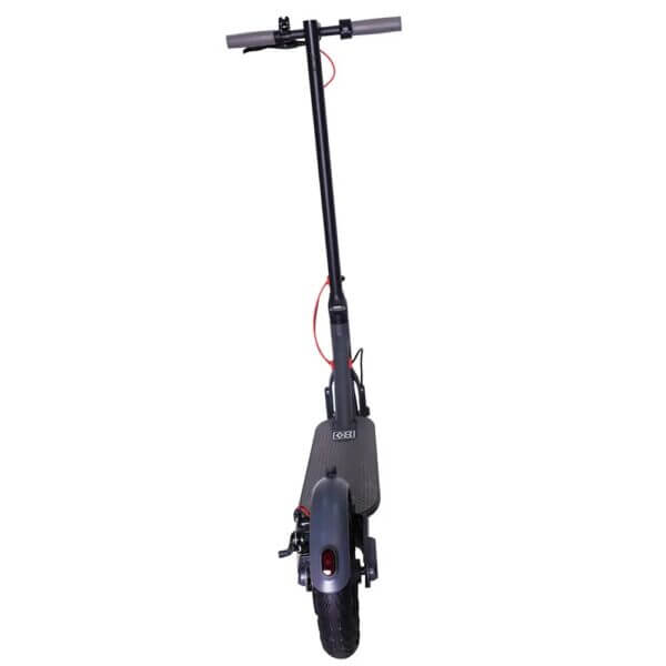 AOVO PRO Electric Scooter 4