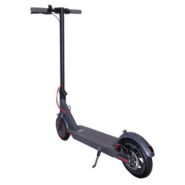 AOVO PRO Electric Scooter 3