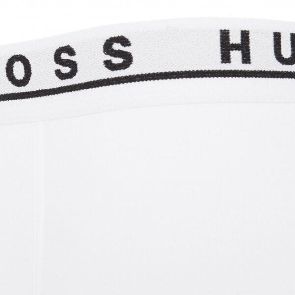 hugo boss 3 pack misc boxer brief shorts 50325404 p25291 254881 medium