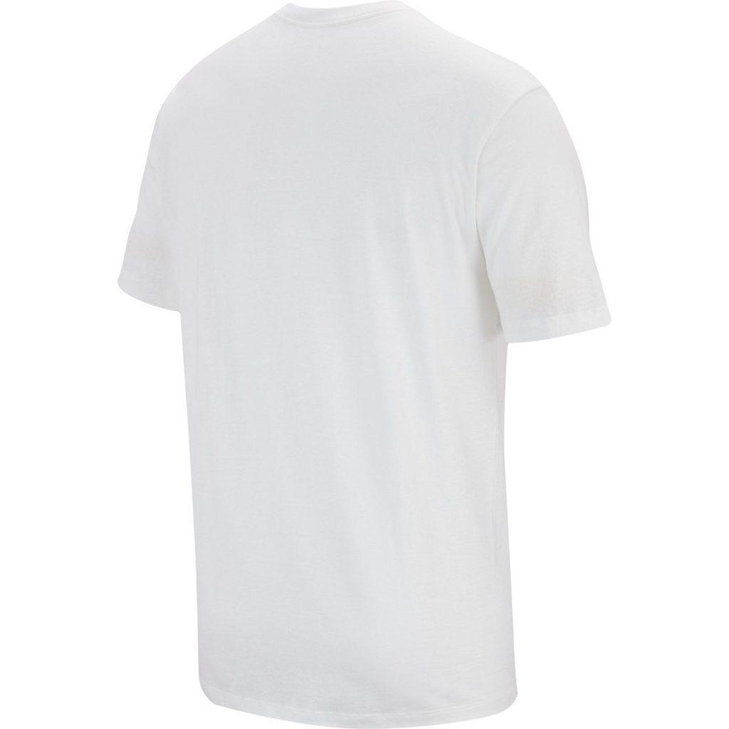Nike T shirt THT