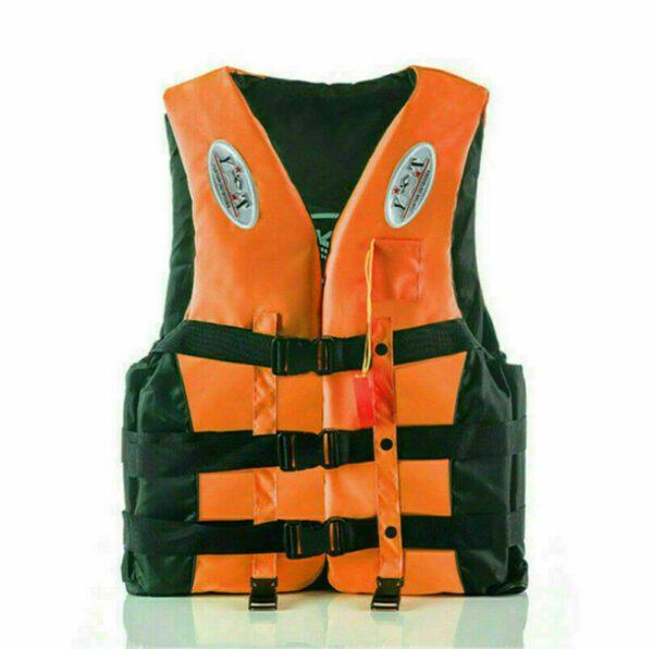 Life Jackets Vest Kayak Watersport