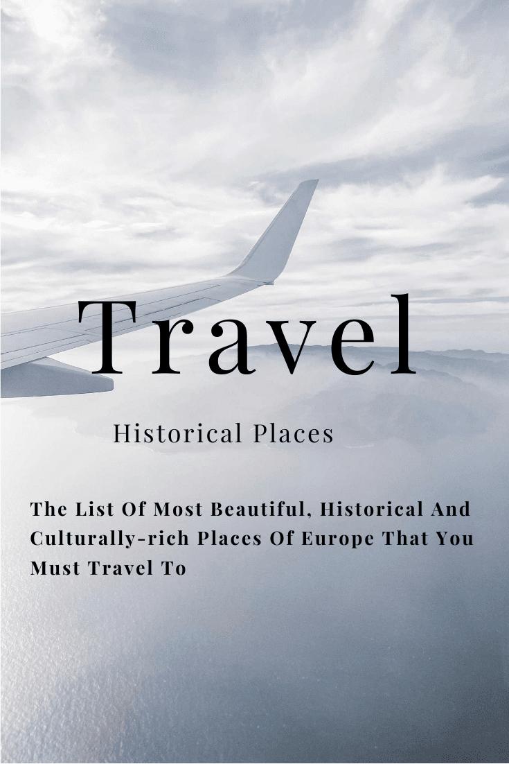 THT Travel thumbnail